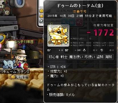 Maple13506a.jpg