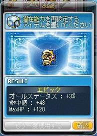 Maple13539a.jpg