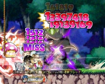 Maple13548a.jpg