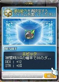 Maple13551a.jpg