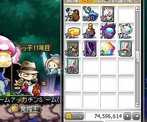 Maple13574a.jpg