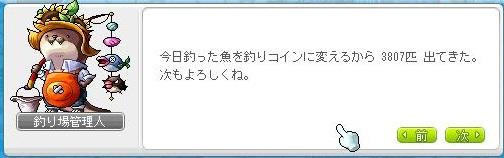Maple13689a.jpg
