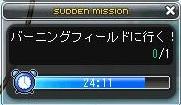 Maple13691a.jpg