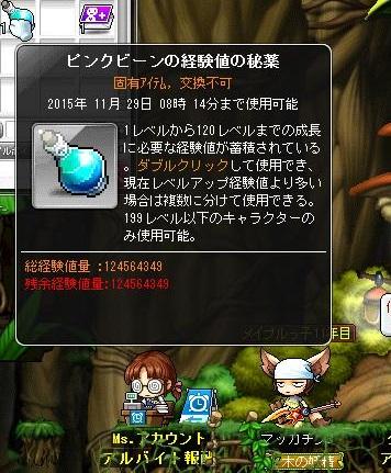 Maple13718a.jpg