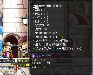 Maple13728a.jpg