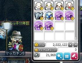 Maple13777a.jpg