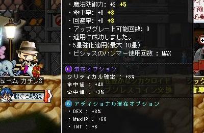 Maple13824a.jpg