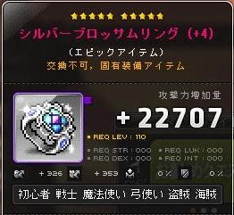 Maple13825a.jpg