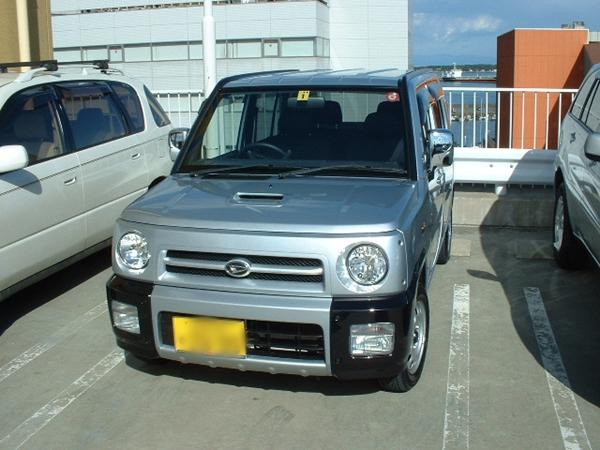 20030308-02.jpg