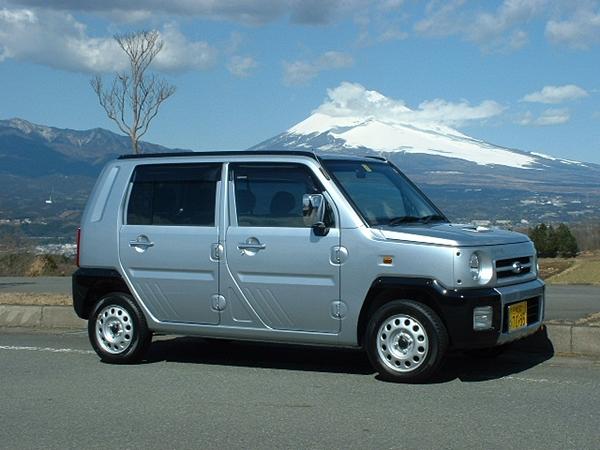 20030309-02.jpg