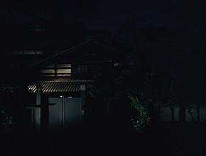 inugami-20150921-015.jpg