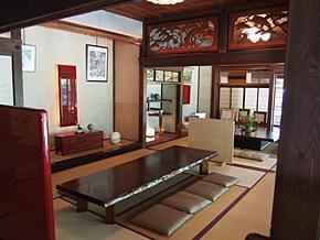 inugami-20150921-06s.jpg