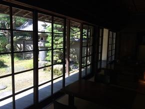 inugami-20150921-13s.jpg