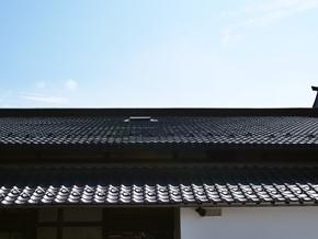 inugami-20150921-14s.jpg