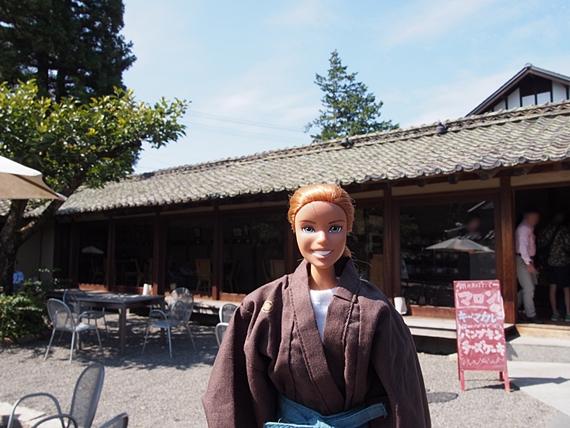 inugami-20150921-16s.jpg