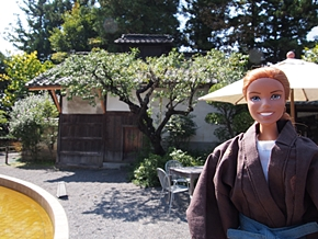 inugami-20150921-17s.jpg