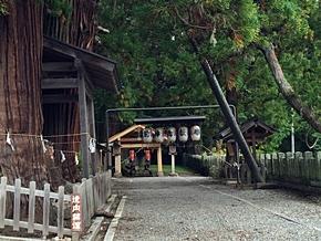 inugami-20150921-30s.jpg