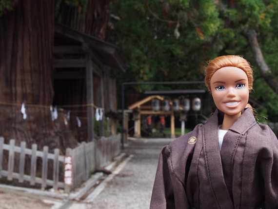 inugami-20150921-31s.jpg