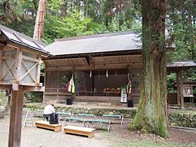 inugami-20150921-32s.jpg