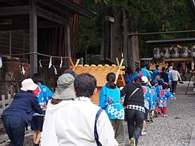inugami-20150921-35s.jpg