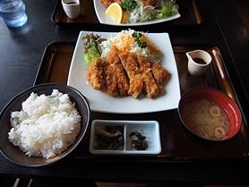 inugami-20150921-40s.jpg
