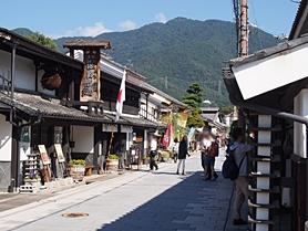 inugami-20150922-01s.jpg