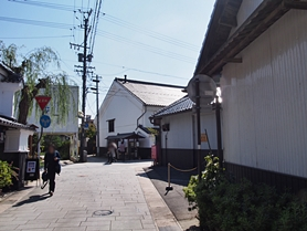 inugami-20150922-07s.jpg