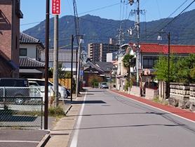 inugami-20150922-23s.jpg