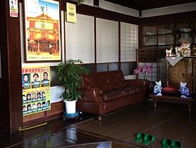 inugami-20150922-28s.jpg