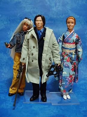 kisekae-20030104-06s.jpg