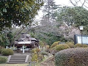 kisekae-20030323-13s.jpg