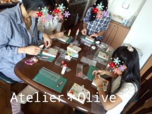 15-10-20-08-54-31-790_deco_convert_20151020093543.jpg