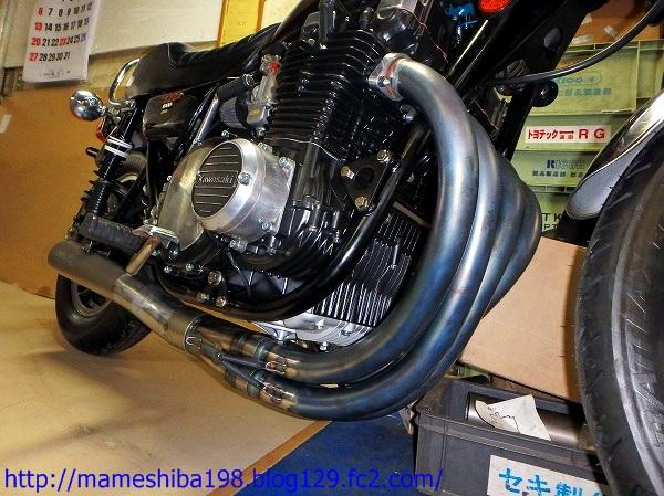 PC102836.jpg