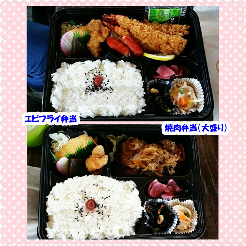 PhotoGrid_1443878052537.jpg