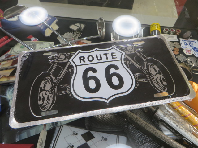 rute11.jpg