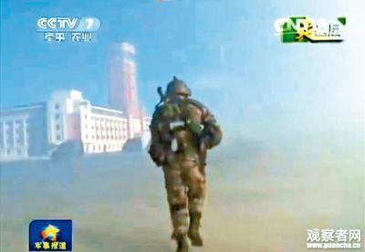 中国軍演習 総統府_convert_20150821185738