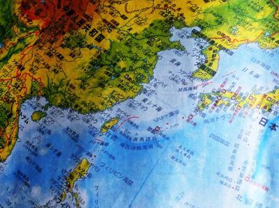 産経地 球儀広告 27年9月28日 渡辺教具製作所+003_convert_20150928123921