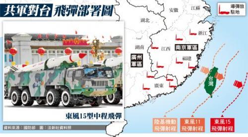 中国ミサイル配備図_convert_20151111151405