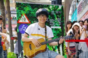 盧廣仲_convert_20151202153232