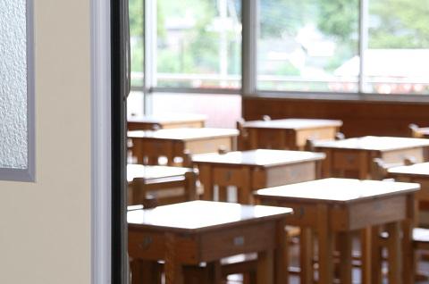 150905 教室