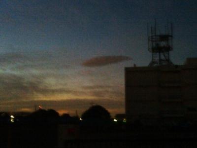 20151027レンズ雲