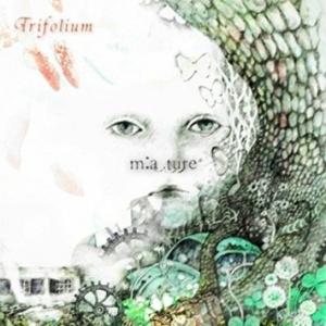 trifolium.jpg