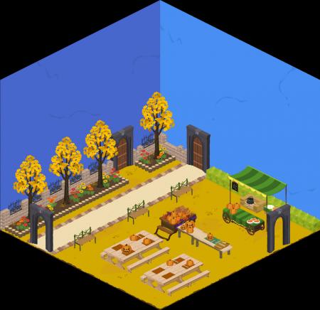 公園で体験教室