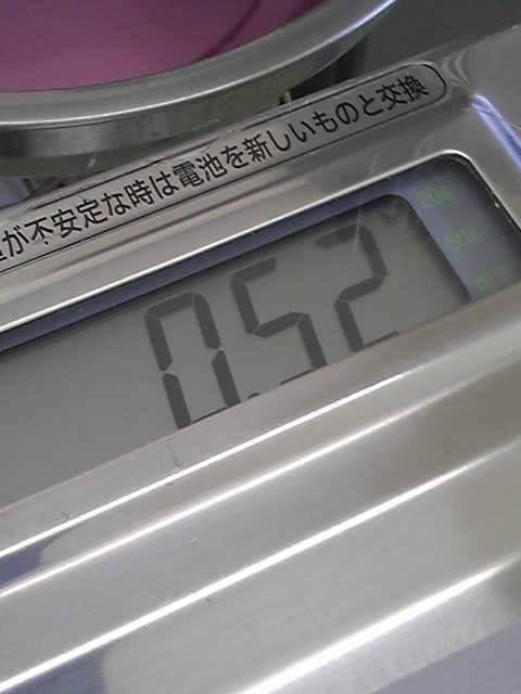 151016_104244.jpg