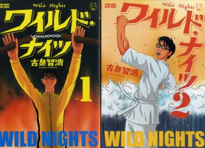 KOIZUMI-wild-nights.jpg