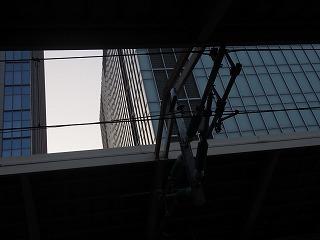 chiyodaku146.jpg