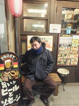 eifukucyo-prost2.jpg