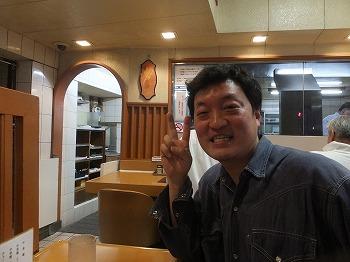 eifukucyo19.jpg