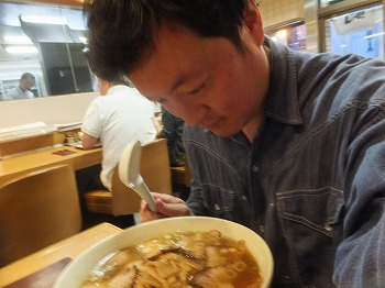 eifukucyo21.jpg