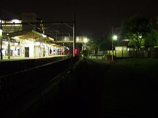 fukaya13.jpg